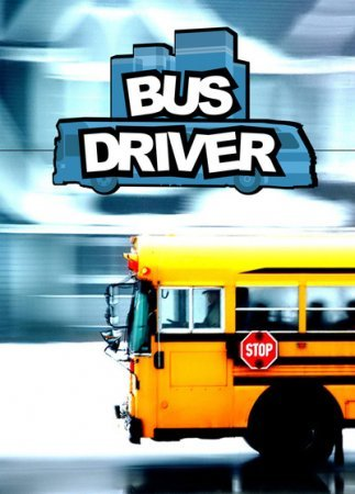 Bus Driver (full version) 2007